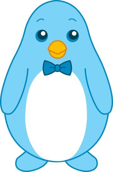 Penguin clipart tough Best Free Penguin on Free