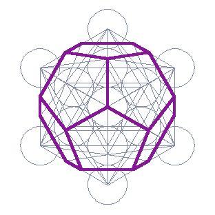 Pentagon clipart geometry Ideas on Pinterest geometry