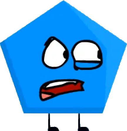 Pentagon clipart object FANDOM png Object (OF Image