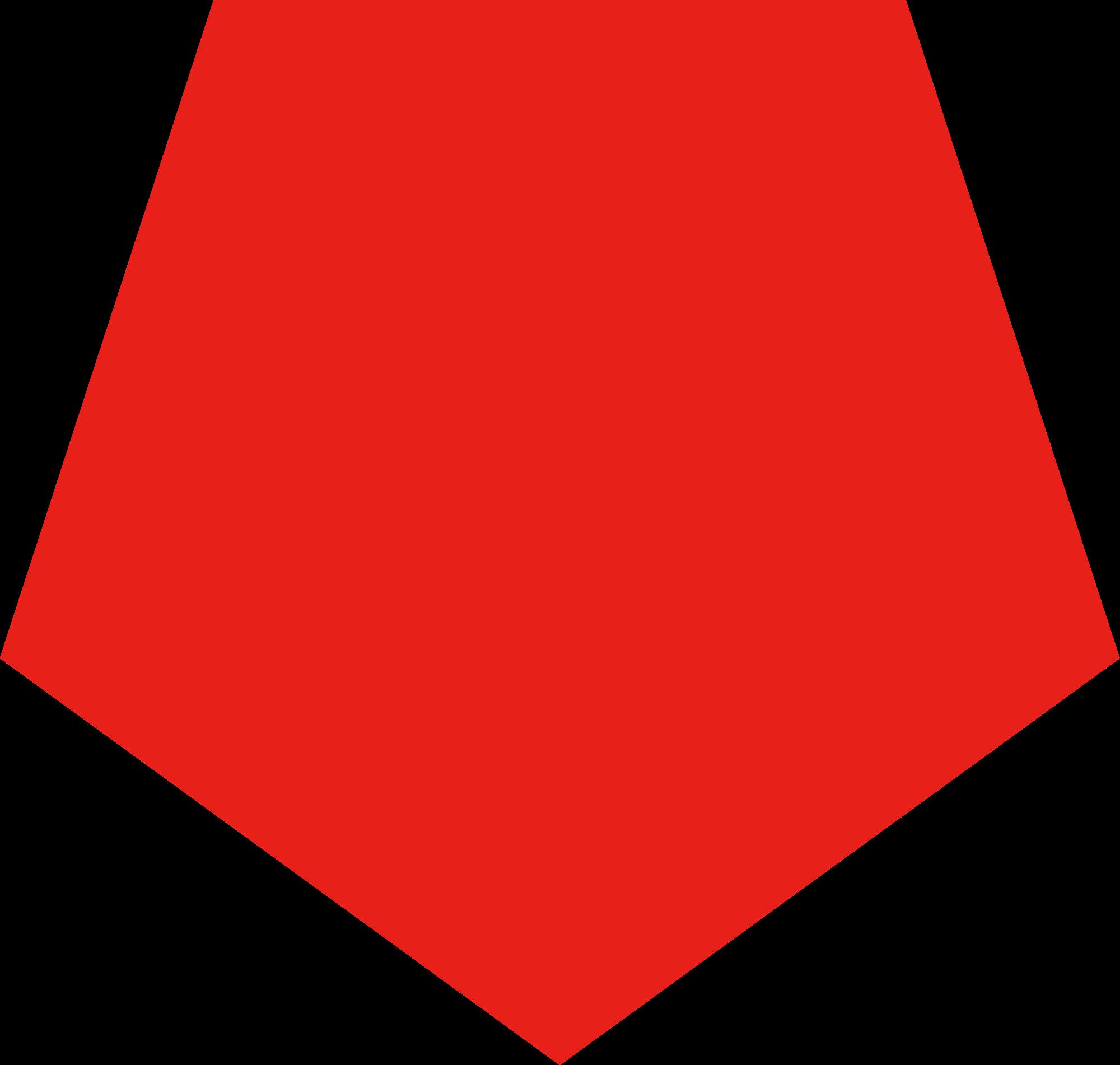 Pentagon clipart polygon Commons svg Open File:Regular Wikimedia