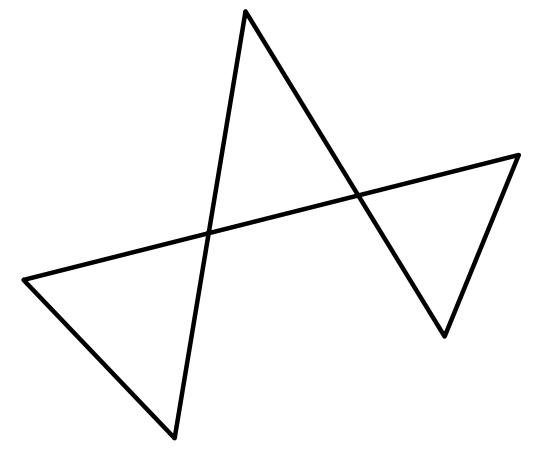 Pentagon clipart polygon Html polygon /polygon_complex_pentagon polygon pentagon