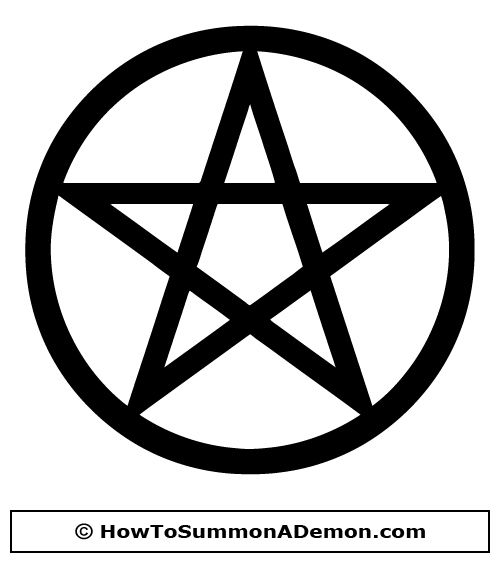 Pentagram clipart About 20 on Clip best