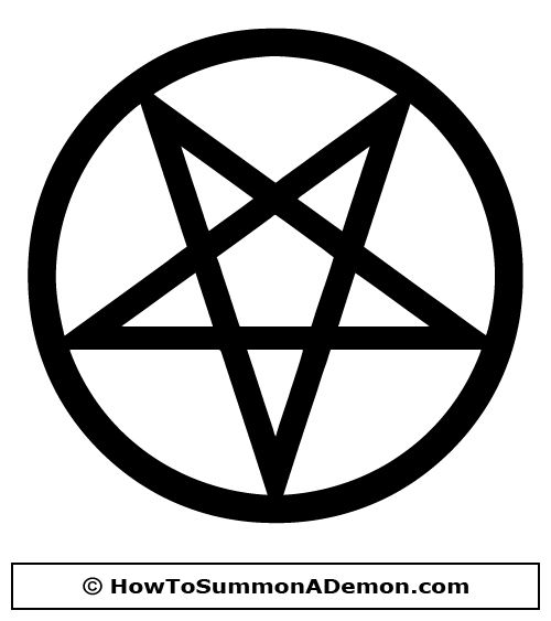 Pentagram clipart Clipart Clip Art Art Pentagram