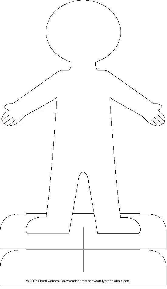 People clipart cut out VFR Discussion Free Art