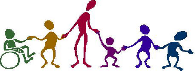 People clipart holding hand Images Free Hand Clipart Clipart