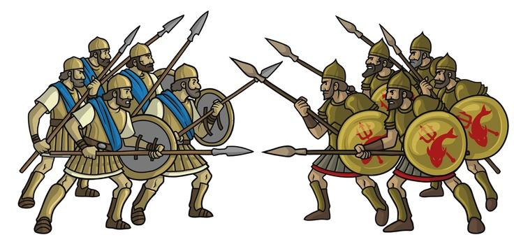People clipart israelites Resolution Israelites  Clipart 736x356