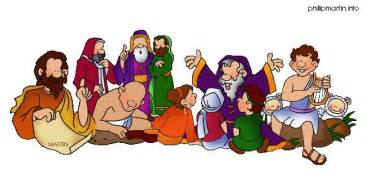 People clipart israelites Art Israelites Gallery clip Clipart