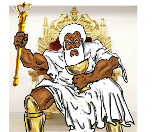 People clipart israelites ARE THEREFORE THOSE MOST GOD