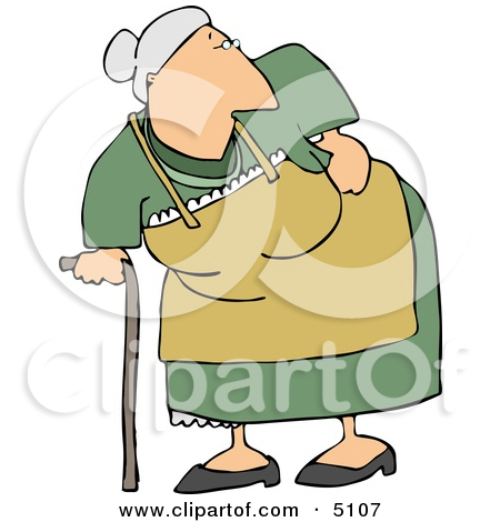 People clipart pain Royalty BBCpersian7 Illustrations Free pain