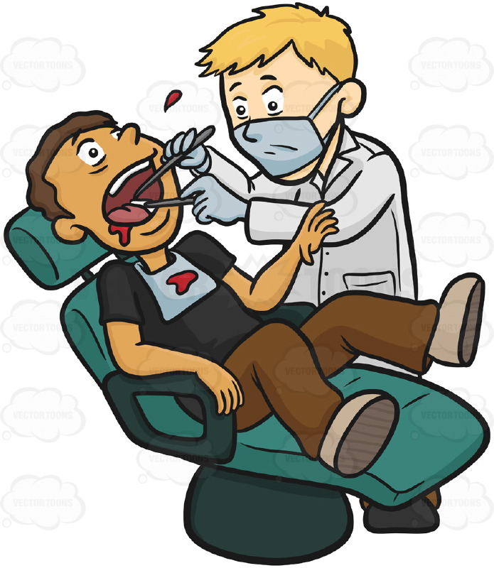 People clipart pain In Male Instruments In Chair