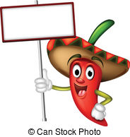 Pepper clipart chili cook off 558 chili Images  free