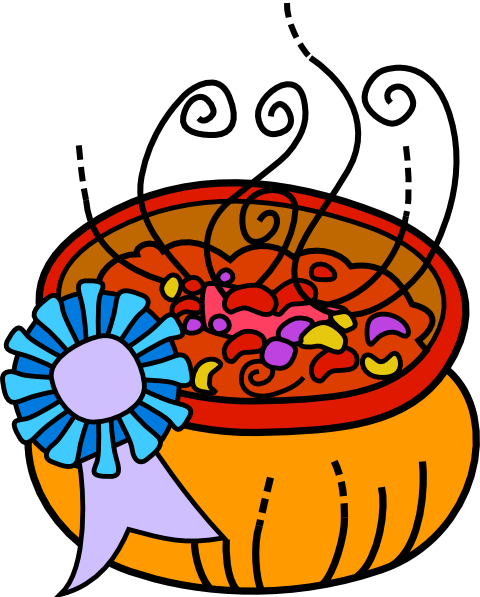 Chile clipart crockpot 02f8a9cfcc8ddb773ae9615df7d9be Clip peppers Chili clip