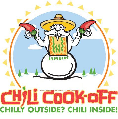 Pepper clipart chili cook off Cook Chili Collection Chili Clipart