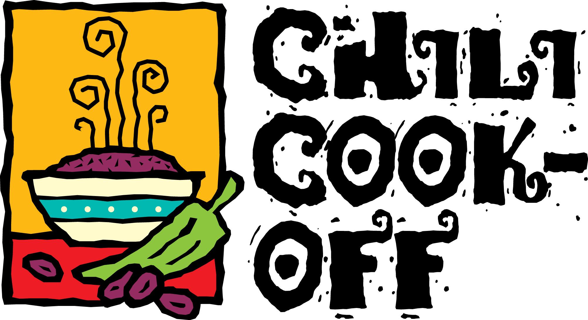 Pepper clipart chili cook off Of Pot Clip Art Chili