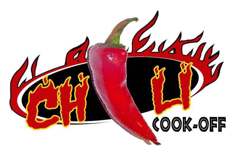 Pepper clipart chili cook off Off Cook Chili Chili Men's