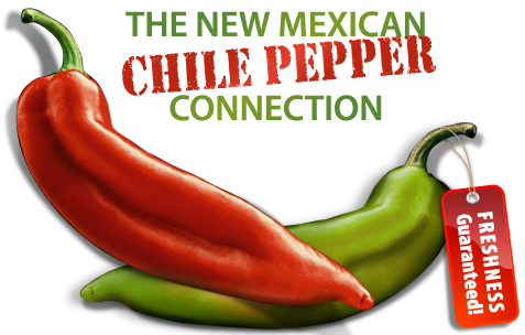 Red clipart green chili #12