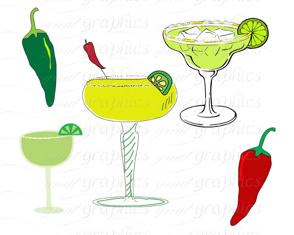 Pepper clipart fiesta Art Fiesta This Clip De