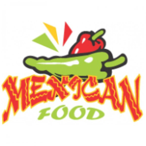 Pepper clipart mexican dinner Free mexican food Clipground use