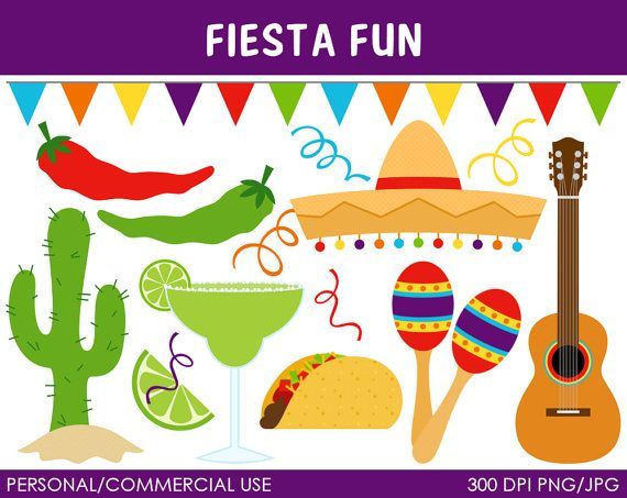 Sangria clipart mexican Ideas MareeTruelove clipart Fun Art