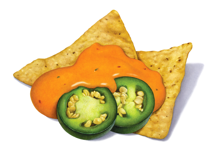 Pepper clipart nacho Related Keywords Bar Suggestions Clipart