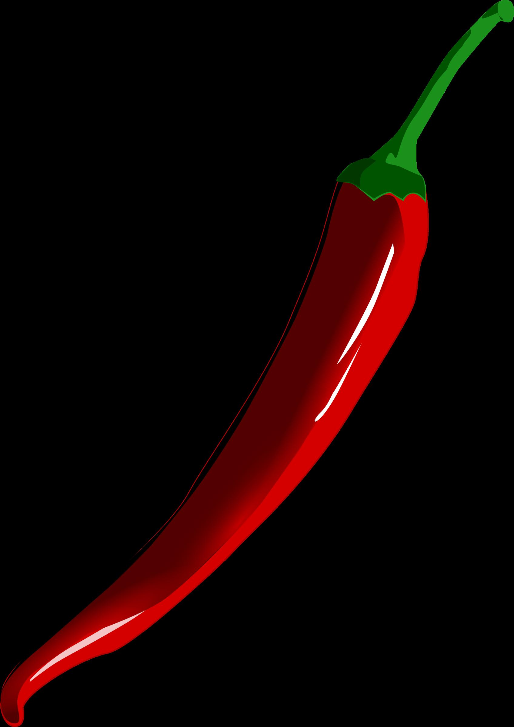 Chile clipart sili Chili pepper Chili Clipart pepper