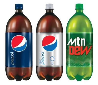 Pepsi clipart Pepsi art logo icons photo