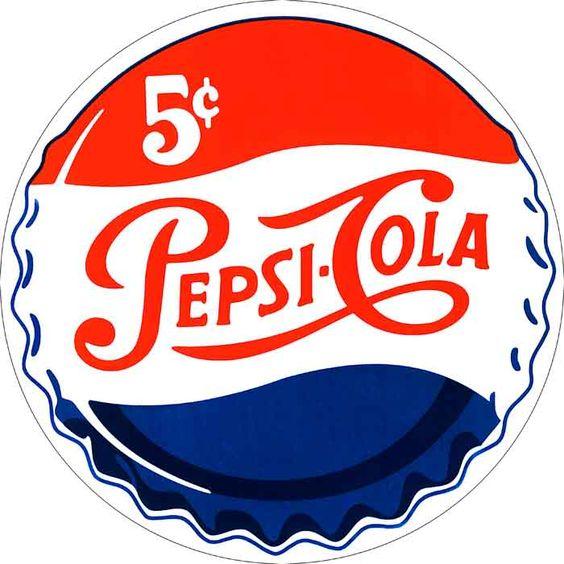 Pepsi clipart Clip Diet art org clipart