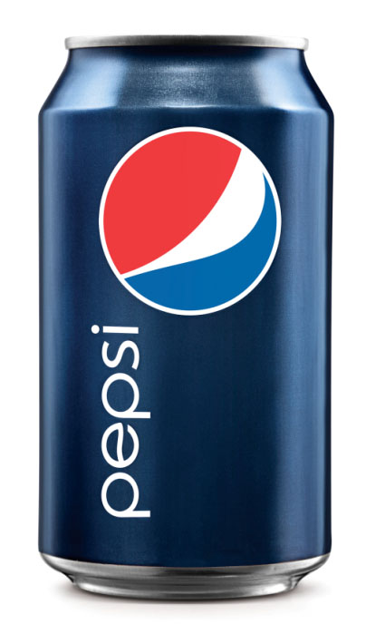 Pepsi clipart Download on Clip art