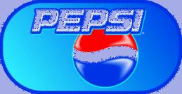 Pepsi clipart 79 com 1) Pepsi clip