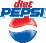Pepsi clipart Download ClipartLogo (Page All com