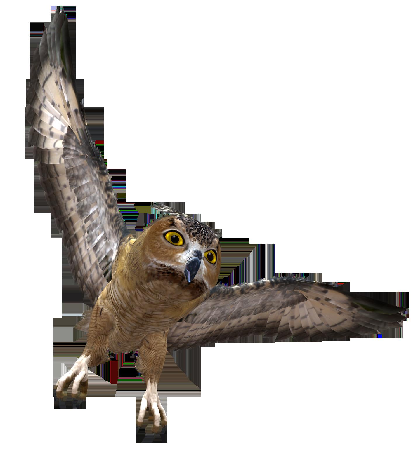 Peregrine Falcon clipart transparent High size Flight PNG