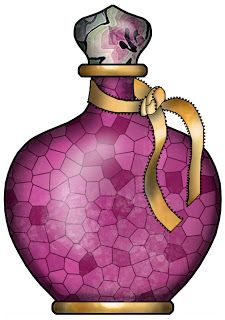 Perfume clipart Perfume Perfume Download clipart Download