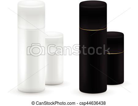 Perufme clipart deodorant #3