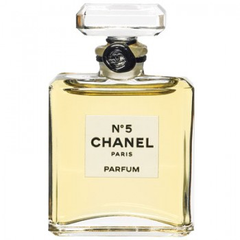 Perufme clipart chanel no 5 Fragrances 5 No  No
