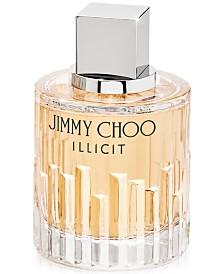 Perfume clipart coco chanel 3 Illicit Choo 3 Perfume