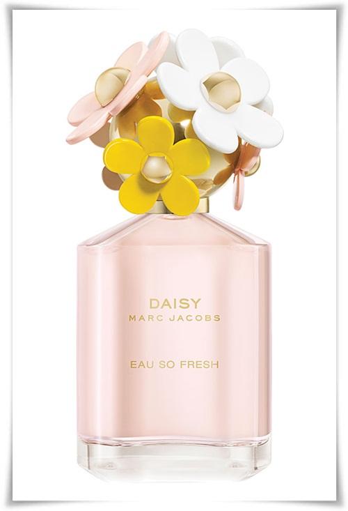 Perufme clipart daisy Muse Fresh original So The