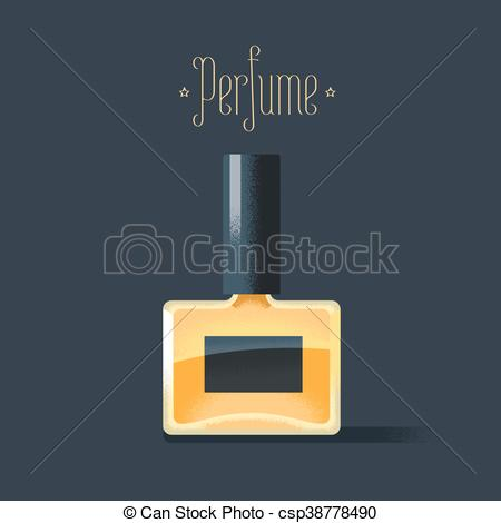 Perufme clipart deodorant #2