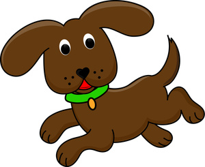 Perro clipart pet therapy Dog free Clip For Dog