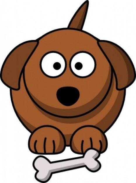 Perro clipart free download cartoon Descargar animados gratis gratis Clip