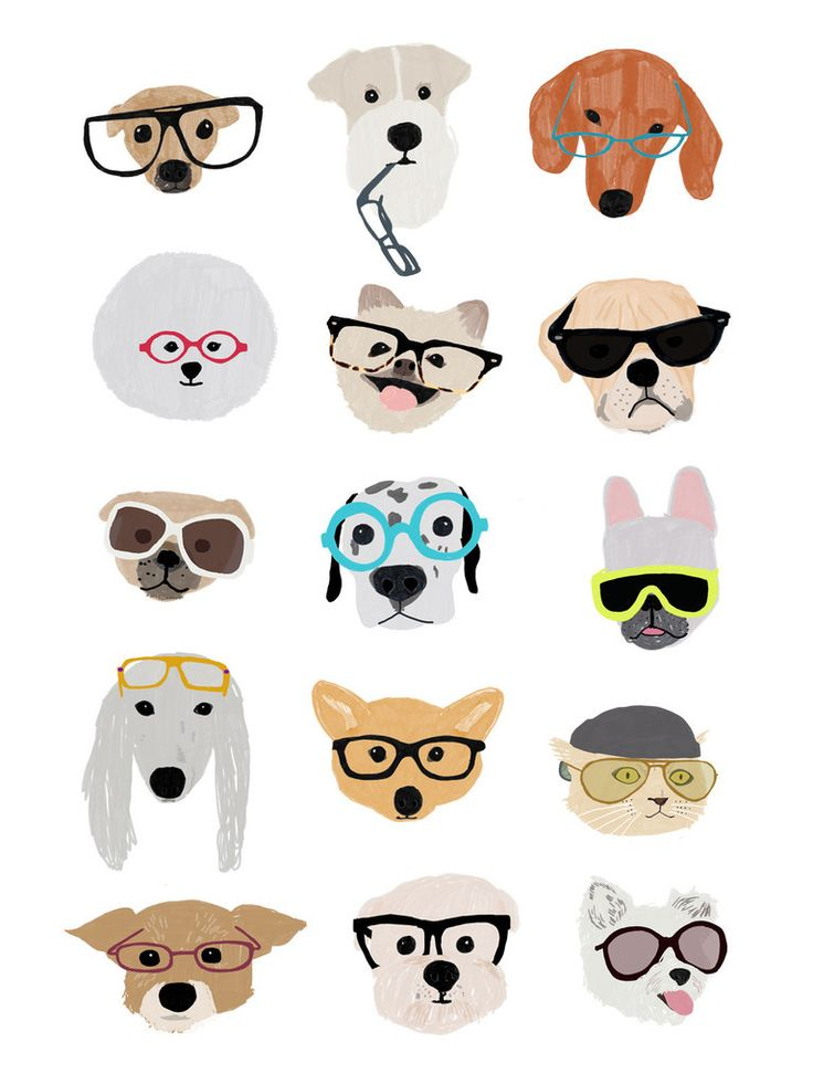 Perro clipart dog ear Best on 25+ Pinterest ideas