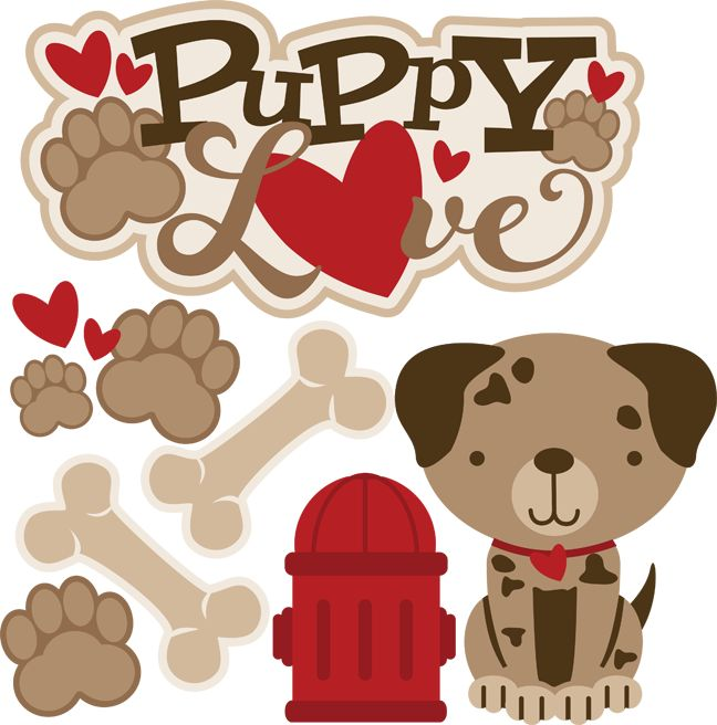 Perro clipart pet therapy This Find on 72 more