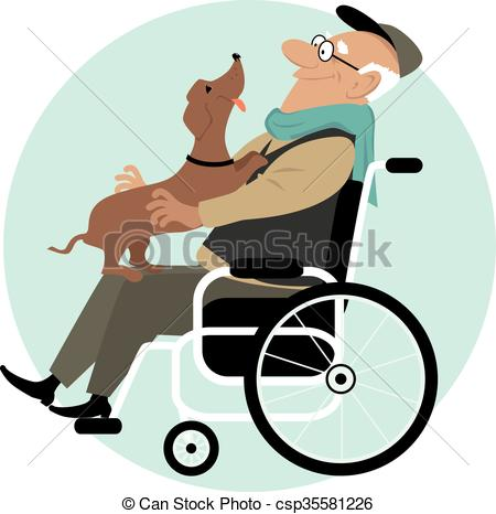 Perro clipart pet therapy Pet  Royalty 2