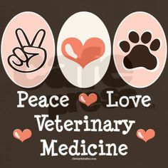 Perro clipart veterinary assistant MAGNET want THROAT AT postcard