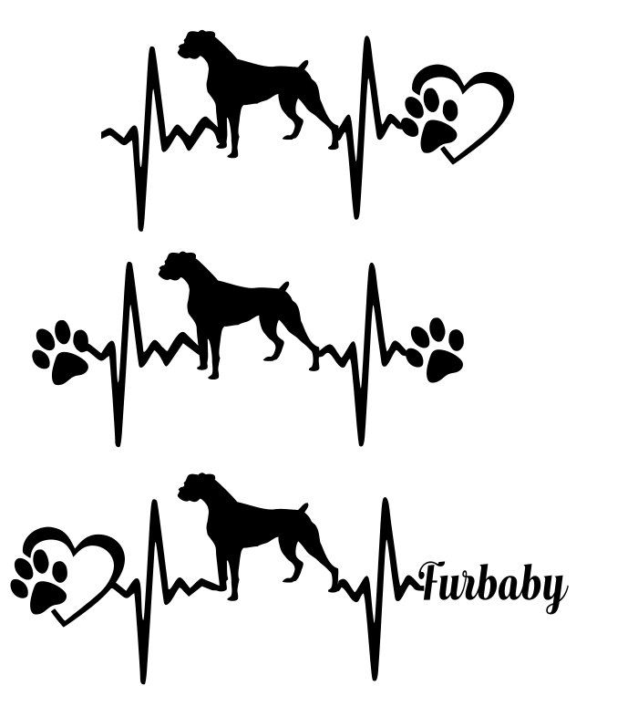 Perro clipart veterinary assistant With images Tote… Tshirt on