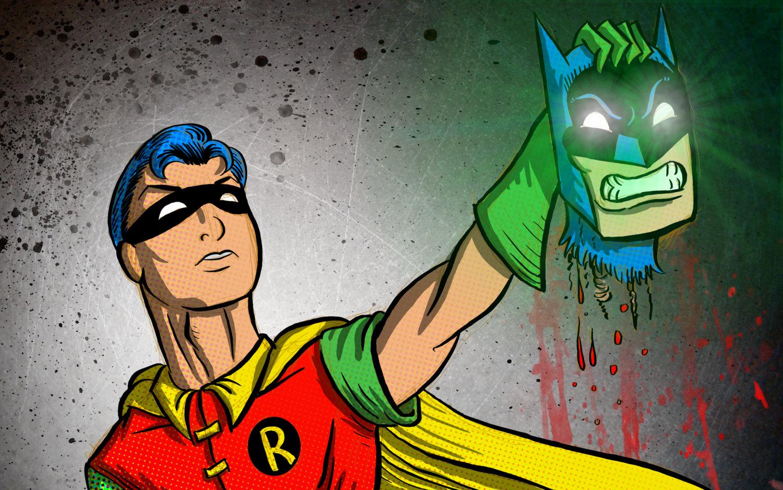 Perseus clipart cartoon Art Medusa Batman Perseus and