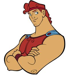 Perseus clipart disney By Hercules Disney hercules Find