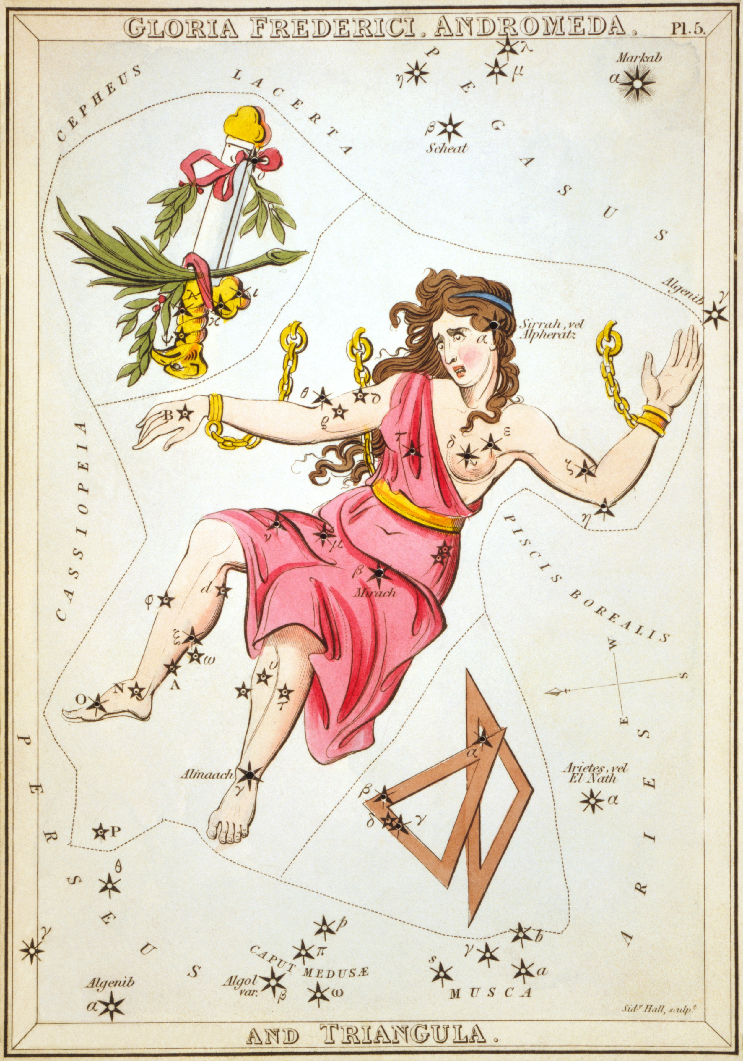 Perseus clipart greek person Published Wikipedia the of (constellation)