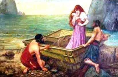 Perseus clipart greek person  Presentation Name