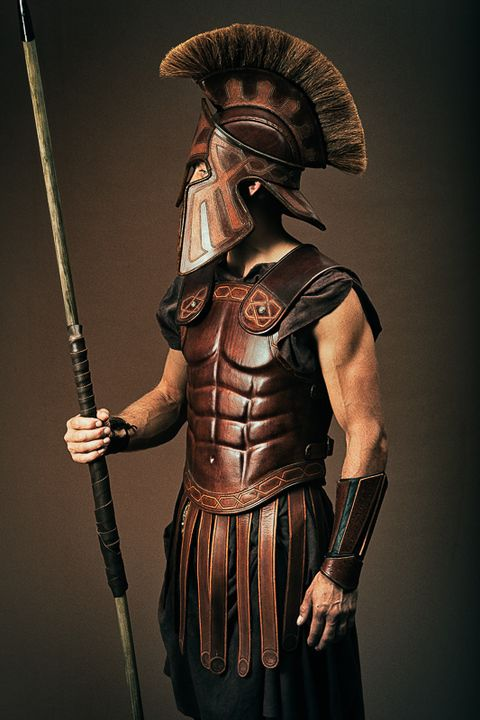 Perseus clipart greek soldier More on Pin Greek Pinterest