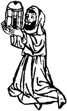Perseus clipart medieval lord Woodcuts  Medieval George Medieval